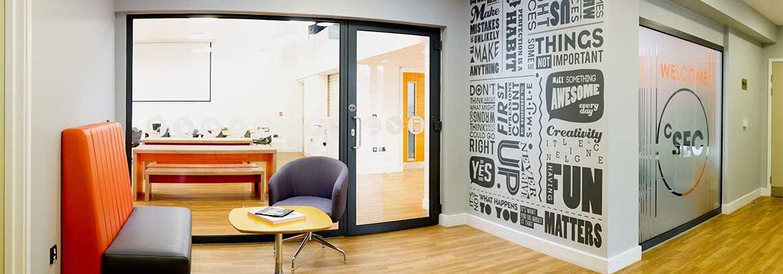 Glazed Doors Screens and Windows internal doors large internal