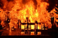 advanced fire resistant systems