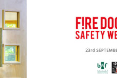 Wrightstyle fire door safety week