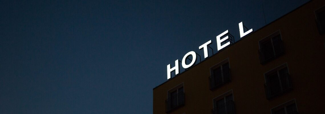 hotel fires wrightstyle