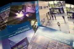 wrightstyle brochures