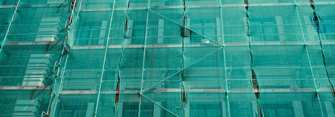 Wrightstyle net zero advanced glass