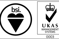 Wrightstyle achieves ISO 9001 certification