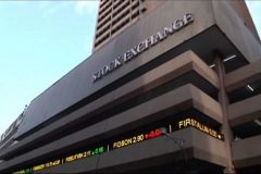 We supply to Nigerian Stock Exchange